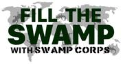 filltheswamp-1