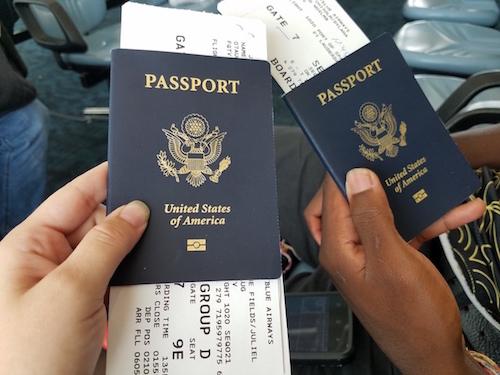 passports-3
